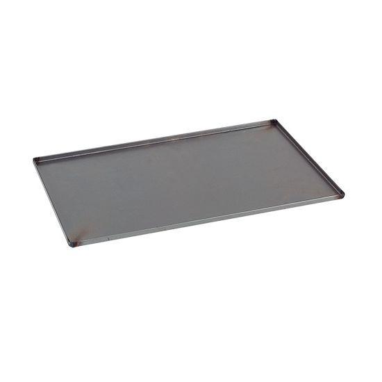 Speicherplatte / Tiefkühlplatte