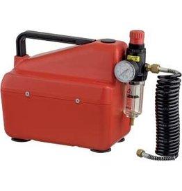 Compressor X1 AS