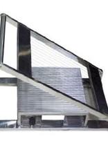 Schneider Gitaarsnijder 600 x 340 mm
