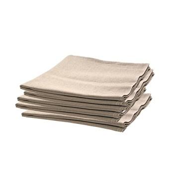 Scaritech Dough cloth linen