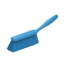 Vikan Vikan Baking brush, blue