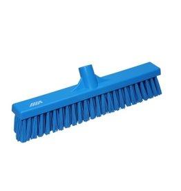 Vikan Vikan Combi sweeper, blue