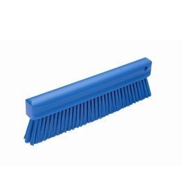 Vikan Vikan flour brush, blue