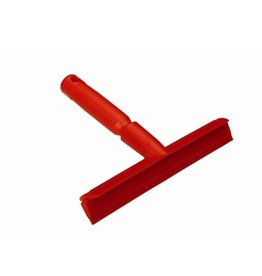 Vikan Vikan Ultra hygiene wiper, red