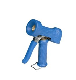 Vikan Vikan Industrial spray gun, blue
