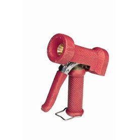 Vikan Vikan Industrial spray gun, red
