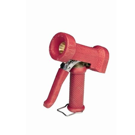 Vikan Vikan Industrial spray gun, red