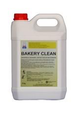 Bakery Clean allesreiniger (OP=OP)