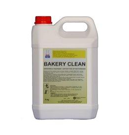 Bakery Clean Allzweckreiniger