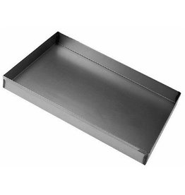 Baking tray 60 x 80 x 5 (h) cm