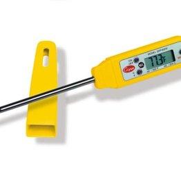 Cooper-Atkins Einsteck thermometer