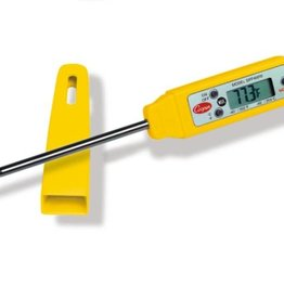 Cooper-Atkins insertion thermometer