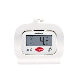 Cooper-Atkins-Umgebungsthermometer