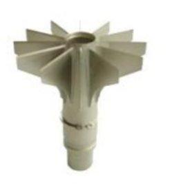 Apple divider12 parts, Ø 20 mm