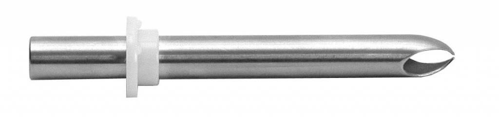 Düsen-Donut Edhard F-3011