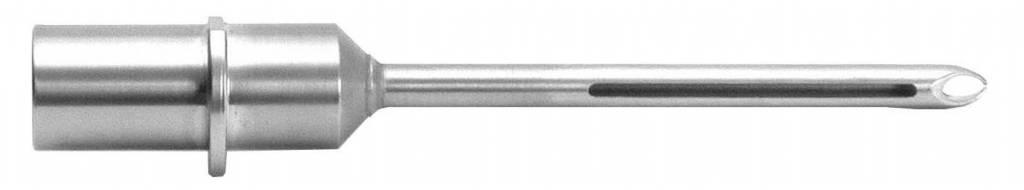 Düsen Slof (Schlitz) Edhard F-3096