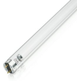 TUV fluorescent lamp 15W
