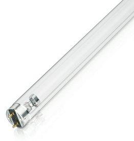 TUV TL-lamp 15W