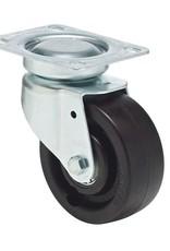 Colson wheel 70 mm