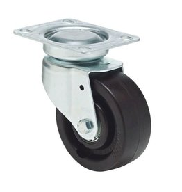 Colson wheel 100 mm