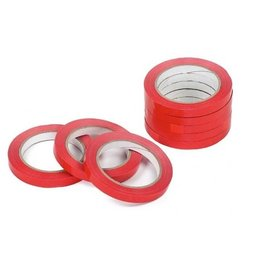 PVC Tape 9 mm