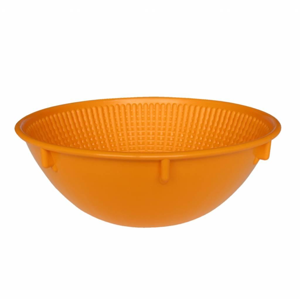 Schneider Bread proofing basket round 1000g - Baking and Cooking