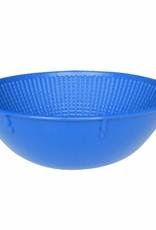 Schneider Bread proofing basket round 1500g
