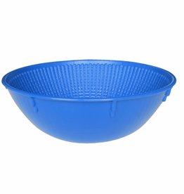 Schneider Plastic bread proofing basket round 1500g