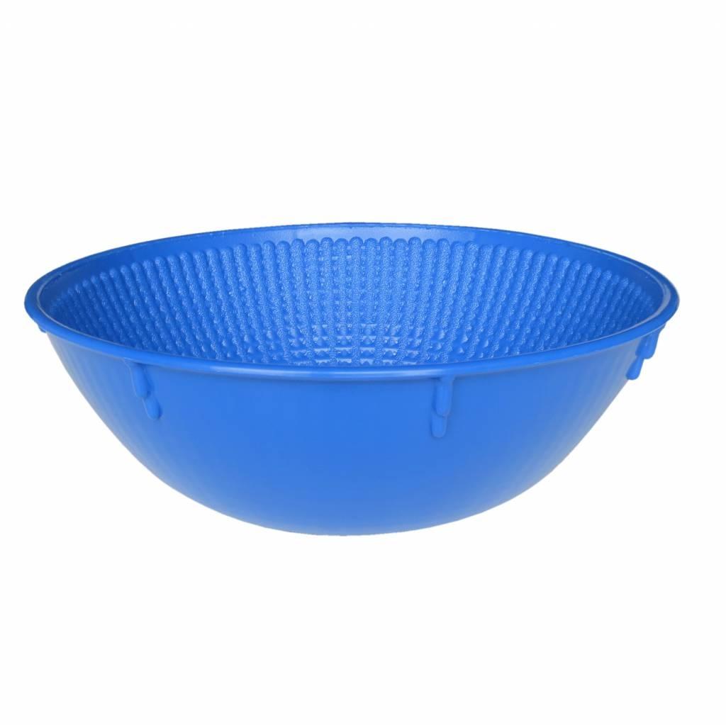 Schneider Plastik Gärkörbe rund, 1500 gramm