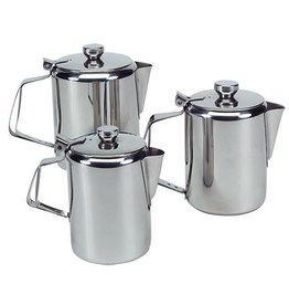 Coffee pot 2 liters