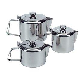 Teapot 1 liter