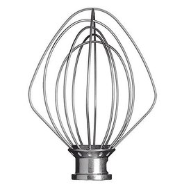 KitchenAid whisk (K5)