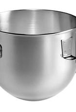KitchenAid Edelstahl Rührschüssel (K5)