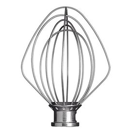 KitchenAid wire whisk (K45)
