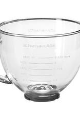 KitchenAid Gläsern Rührschlüssel(K45)