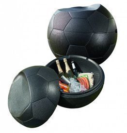 Box Football
