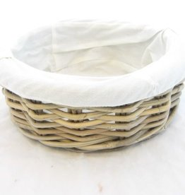 Artisan basket round 30 mm