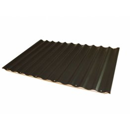 Baking tray with waves (while supply lasts)