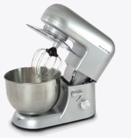 Planet mixer SE5L - Silver (Sale)