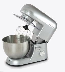 Planet mixer SE5L - Silver (Sale)