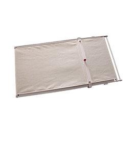 Dough sheeter EA120 / 80