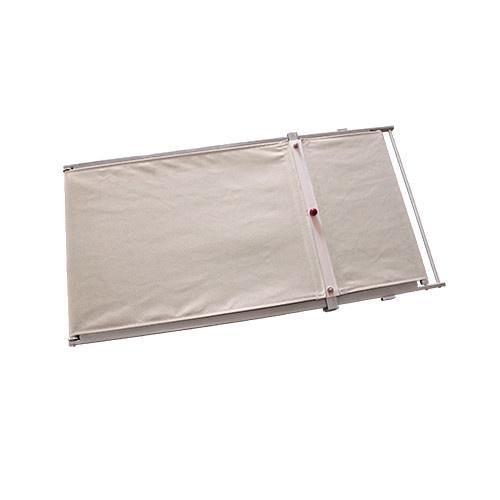 Dough sheeter EA40/60