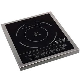 Induction cooker table model