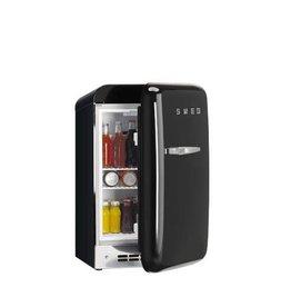 Smeg Smeg Minibar - black