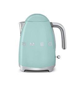 Smeg Smeg Wasserkocher - Pastell Grün