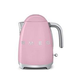 Smeg Smeg kettle - pink