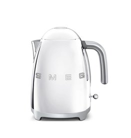 Smeg Smeg kettle - chromed