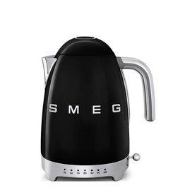 Smeg Smeg variable kettle - black