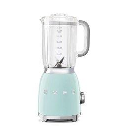 Smeg Smeg Mixer - Pastell Grün