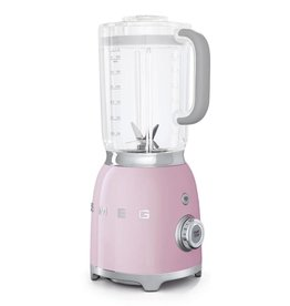 Smeg Smeg blender - pink